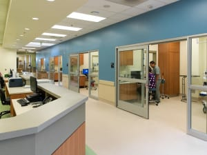 health-care-facility-chcf-6683