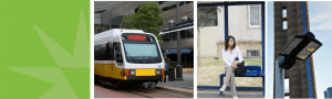 Public_Transit_Landing_Page-e1370385120926