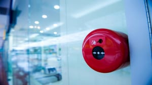 services- Life Safety Solutions - U.L. FIRE ALARM SERVICES 2