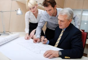 services - security solutions - SYSTEM DESIGN AND CONSULTING 4