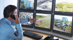 services - security solutions - Video Management Solutions 4