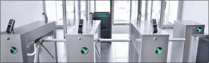 services - security solutions - access control Solutions 1