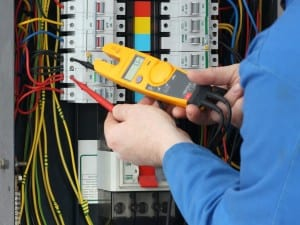 Residential Services - GENERAL ELECTRICAL SERVICES 1