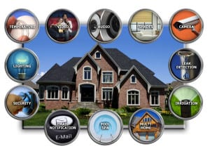 home-automation-montreal-2