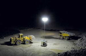 services- Life Safety Solutions - MANAGED SAFETY LIGHTING 1