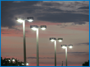 services- Life Safety Solutions - MANAGED SAFETY LIGHTING 3