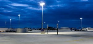 services- Life Safety Solutions - MANAGED SAFETY LIGHTING