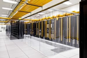 services - security solutions - DATA CENTER & RACK SECURITY CONTROL 3