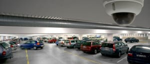 services - security solutions - PARKING CONTROL AND MANAGEMENT 2