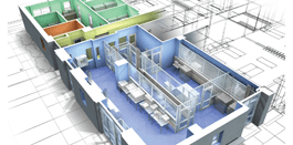 services - security solutions - SECURITY CONSTRUCTION & SCIF FACILITIES