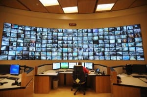 services - security solutions - SECURITY CONTROL-COMMAND CENTER 1