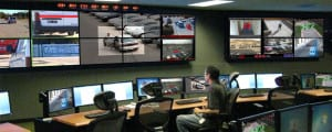services - security solutions - Video Management Solutions 1