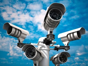 services - security solutions - Video Management Solutions 3