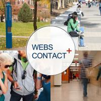 webs-contact-plus-02062014