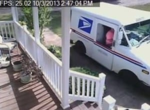 usps-delivers-package-driving-on-lawn_1